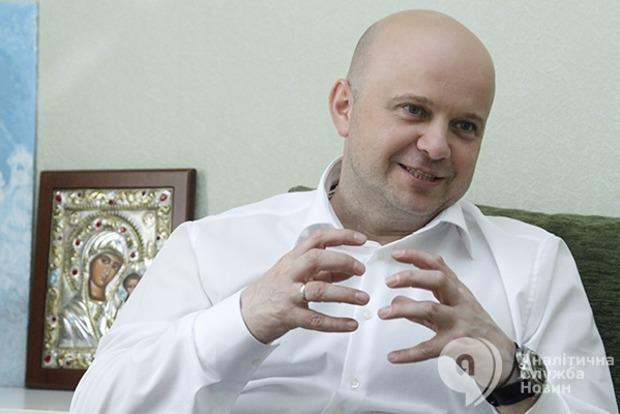 СБУ: Передача в «Д/ЛНР» 15 человек в качестве жеста доброй воли состоится в ближайшее время