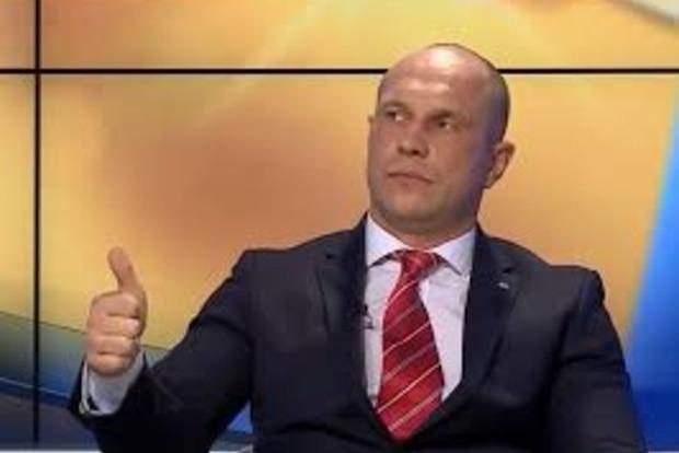 Если Путин даст Лукашенко бесплатный газ, Беларусь начнет войну с Украиной - Кива