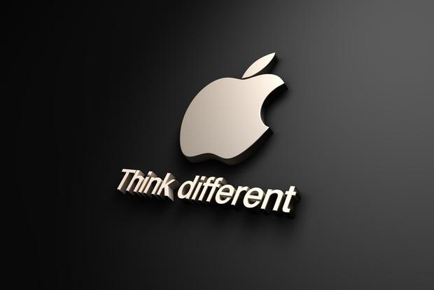 Самсунг  обходит Apple порейтингу нарынке телефонов  в 2017-ом