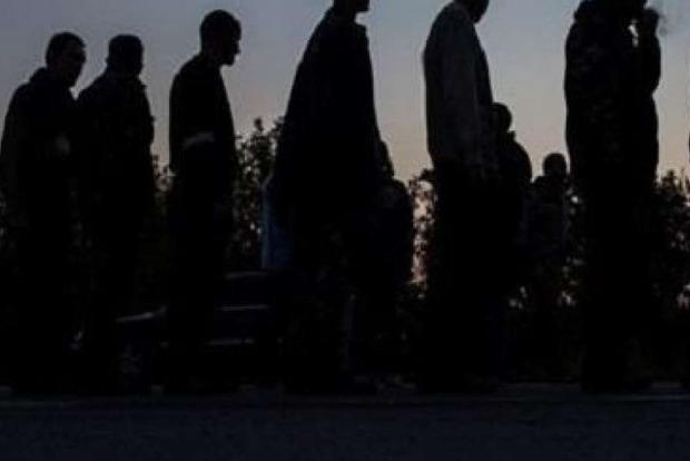 СБУ освободила из плена 3082 человек. На захватчиков собирают показания