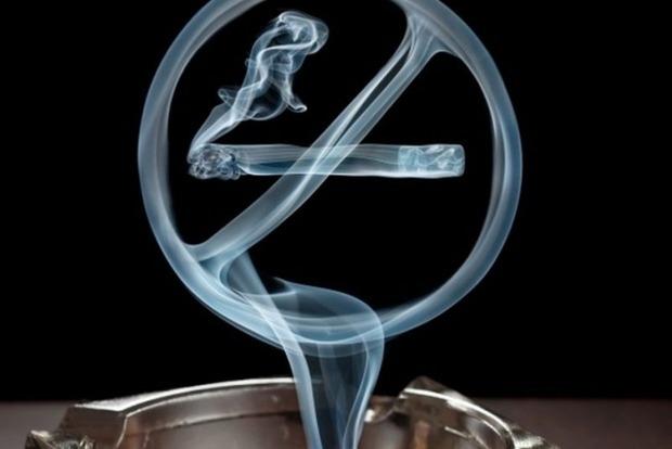Ученые рассказали о возрасте, после которого бросать курить уже поздно