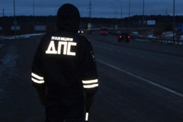 В РФ полицейские до смерти забили водителя BMW