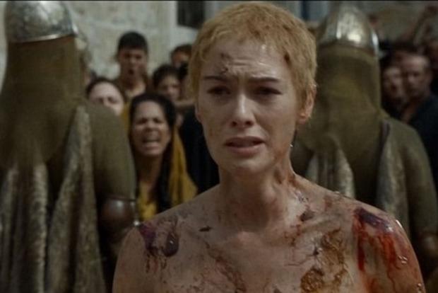 Клинтон сравнила себя с героиней Игры престолов