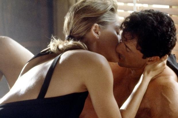 Ученые выяснили, как увеличить сексуальное желание у женщин