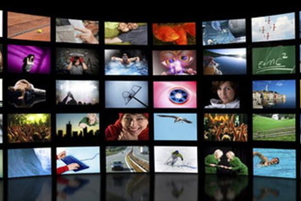 Фракция БПП проголосует за закон о квотах украинского языка на ТВ