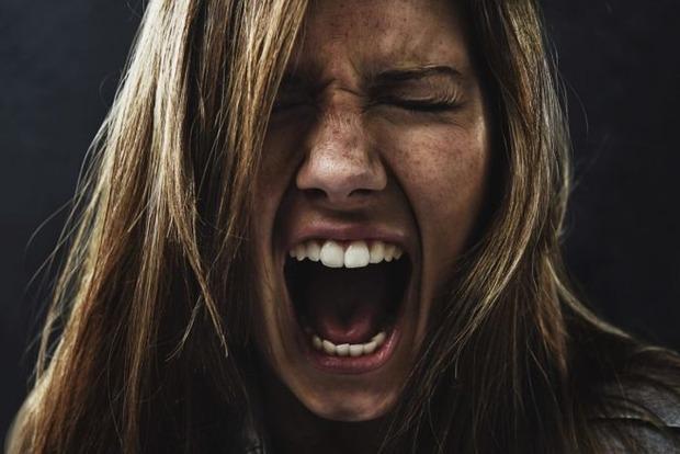 6 найбільш нервових знаків Зодіаку