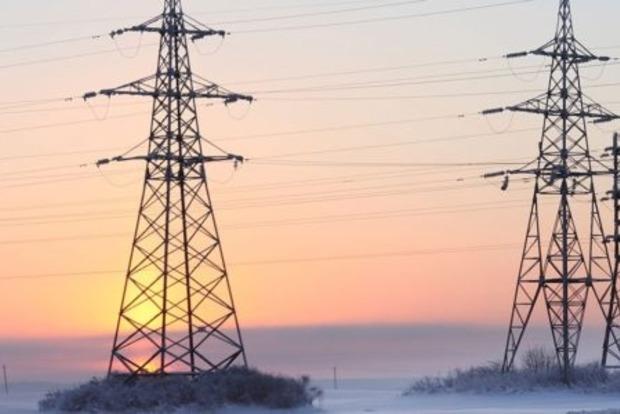 К закону об энергорынке подано более тысячи поправок. Европейцы в шоке