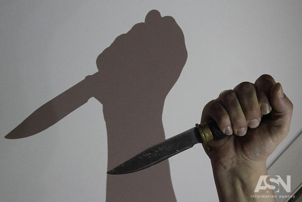 Рецидивист затри часа изнасиловал иограбил 2-х женщин вИзюме