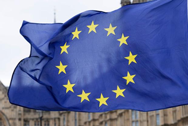 ЄС засудив будівництво Кримського моста