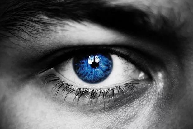 Кто из знаков Зодиака обладает «дурным глазом»