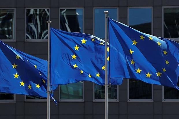 ЕС ужесточила требования к въезду - обязательные ПЦР-тест и карантин