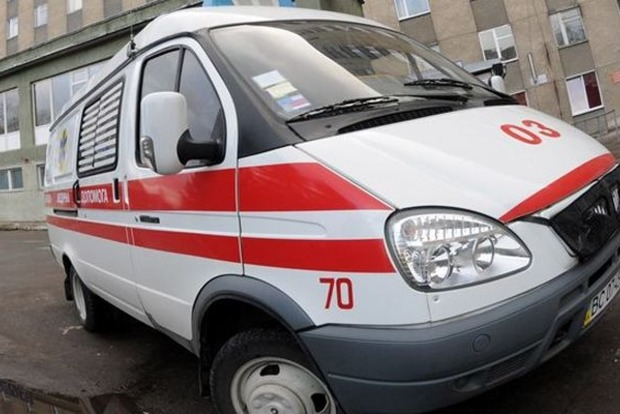 В Тернопольской области от взрыва снаряда погиб сотрудник суда