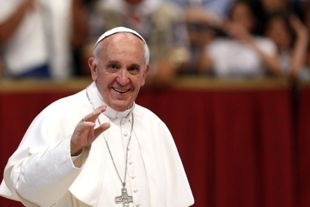 Невестам Христа теперь не обязательно быть девственницами