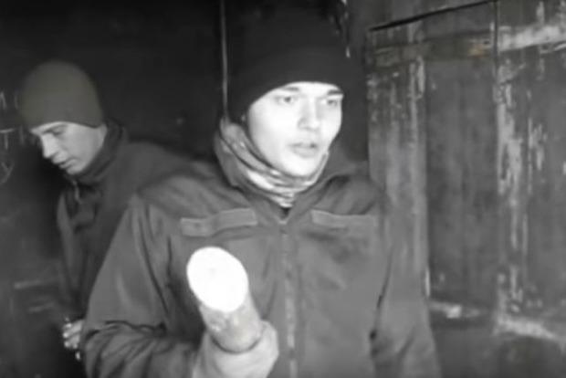 В Минобороны проведут расследование, почему охрана сопровождала военную технику в «телячьем» вагоне