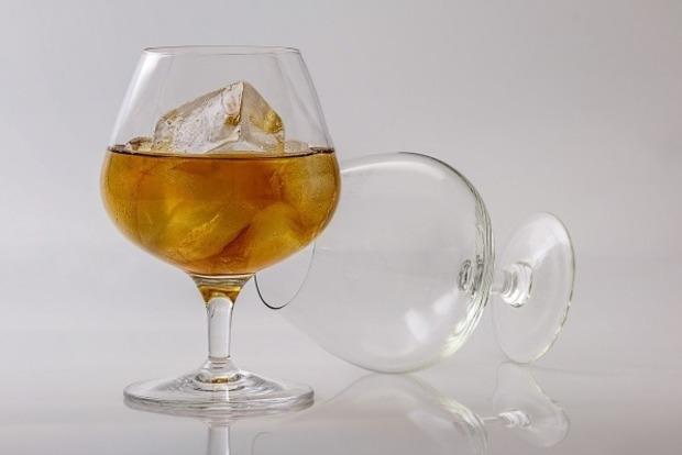 Названа безпечна доза алкоголю