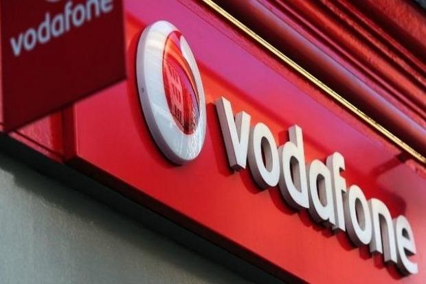 В оккупированном Луганске пропали связь и интернет Vodafone