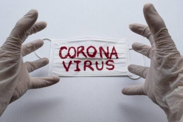 ВОЗ назвали новый эпицентр пандемии COVID-19