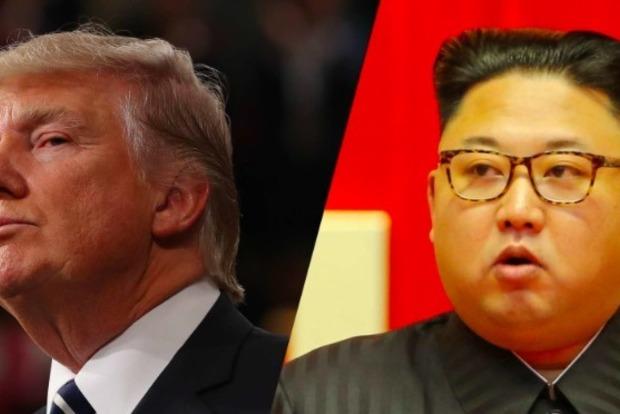 США и Япония согласились ужесточить санкции против КНДР