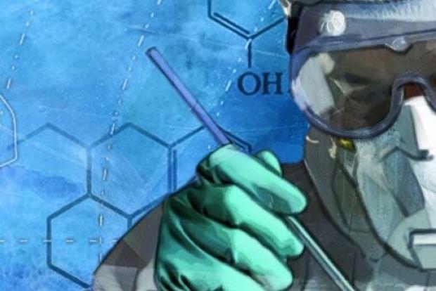В Украине резко пошло на спад количество инфицированных коронавирусом