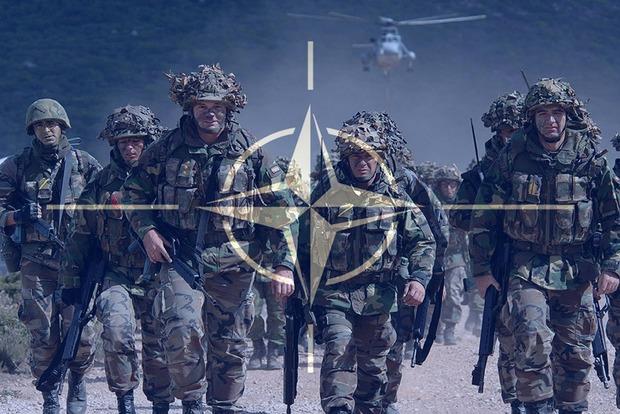 Столтенберг: НАТО расширит присутствие в Черном море