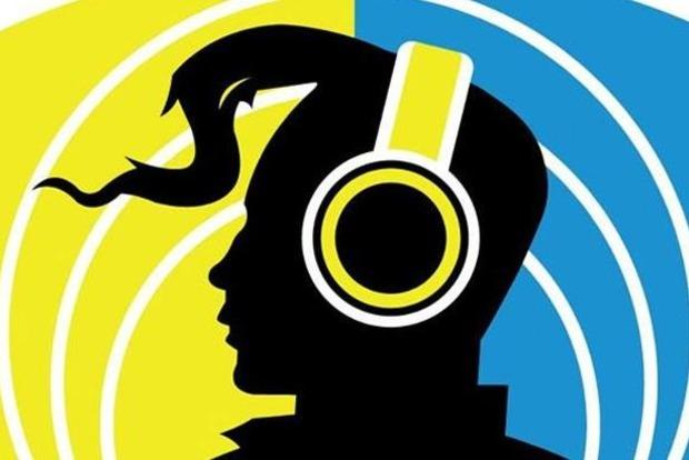 В Крыму появится украинское радио