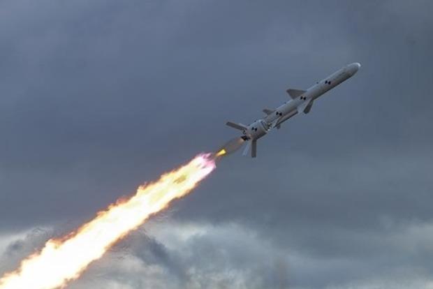 Эксперт: Крылатая ракета Нептун может долететь до Москвы