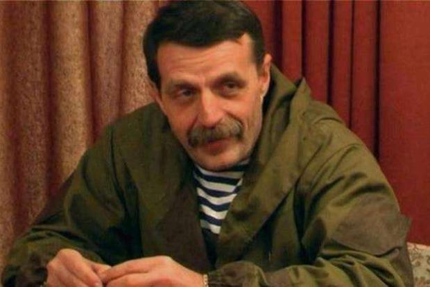 Це крах. Захарченко угробив все: Безлер після поїздки на Донбас не може отямитись