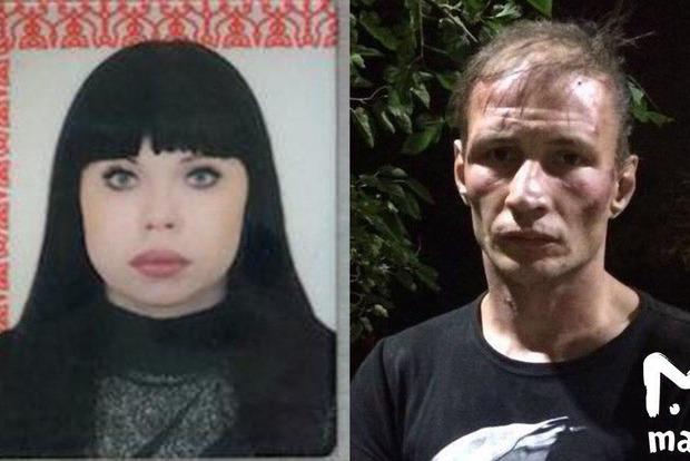 Семейная пара в Краснодаре убила и съела более 30 человек