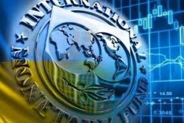 Эксперт рассказал что власть сдаст МВФ а что- побоится