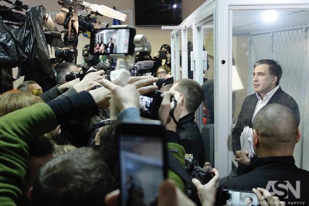 Прокуратура готова привлечь интернациональных знатоков кпроверке подлинности «пленок Курченко»