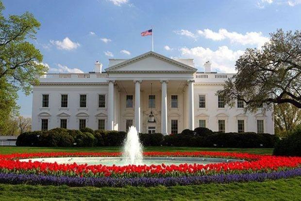 Рішення Трампа: США небудуть фінансувати культурні обміни зРосією