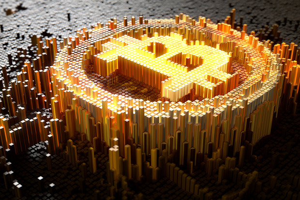 В НБУ предупредили о рисках вложения в криптовалюту