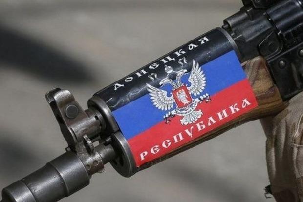 Российские войска могут вмешаться в конфликт «донецкой» и «горловской» группировок