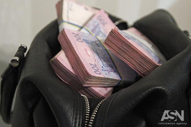 По 300 гривен на душу. Минздрав сообщил, сколько выделено на первичную медицину
