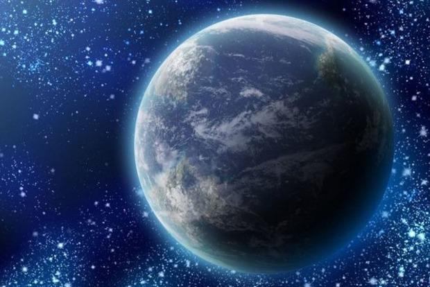 Ученые выяснили, почему исчезла планета Антиземля