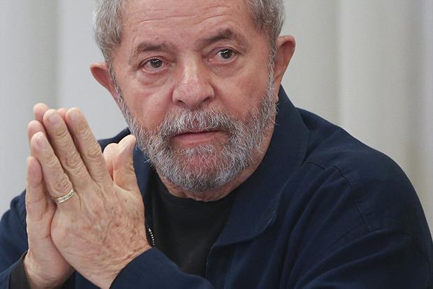 Экс-президенту Бразилии присудили 10 лет тюрьмы за пассивную коррупцию