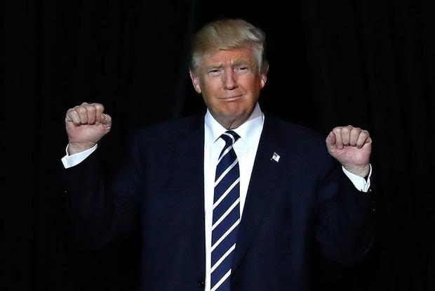 Трамп снова продлил санкции против Сирии