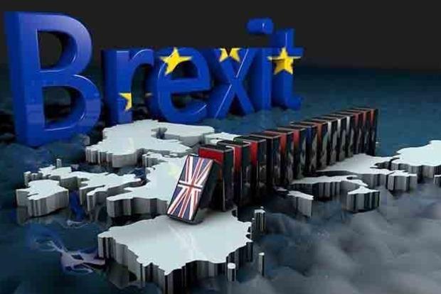 После Brexit Британия может ввести военное положение