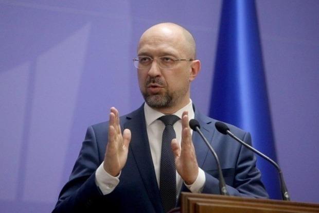 Премьер подтвердил увеличение числа безработных в связи с карантином
