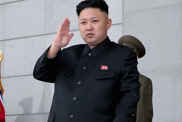 ВСеверной Корее запретили вечеринки из-за санкций