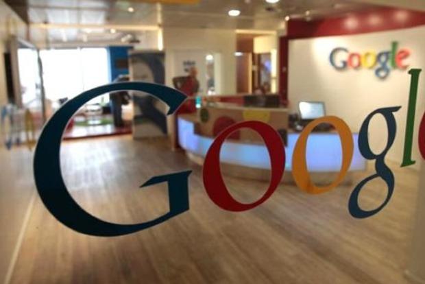 Экс-сотрудницы Google подали всуд накомпанию загендерную дискриминацию