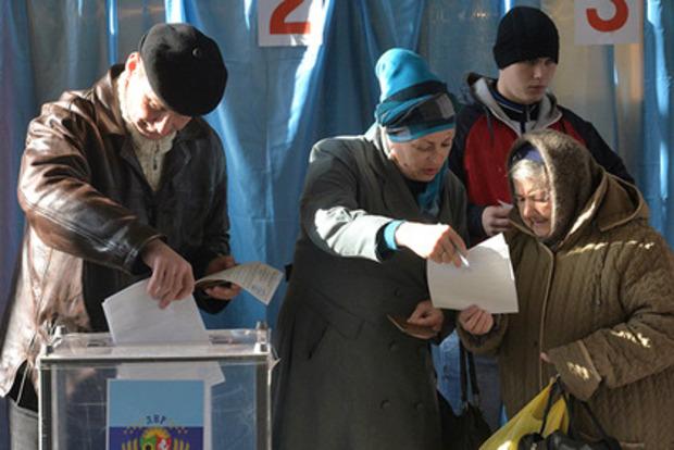 Москва передумала: ДНР і ЛНР залишаться без виборів