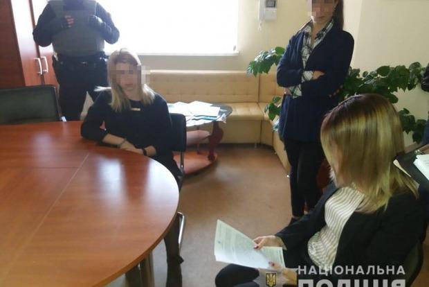 В Николаеве раскрыта крупная схема мошенничества на продаже автомобилей