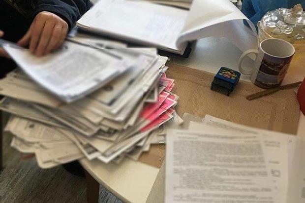 Как мошенники в Киеве лихо воруют чужие квартиры
