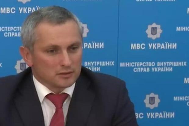 За 8 месяцев незаконных операций с карточками было на сумму более 500 миллионов гривен