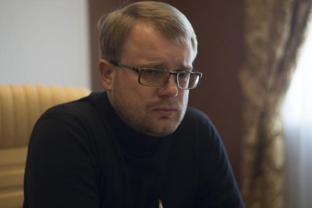 «Вице-премьер» Крыма обвинил Собчак в желании пропиариться