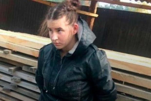 Похитительницу младенца посадили под круглосуточный домашний арест