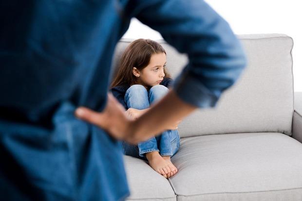 Родители в семьях со средним достатком не могут отказать своим детям, чем вредят их развитию