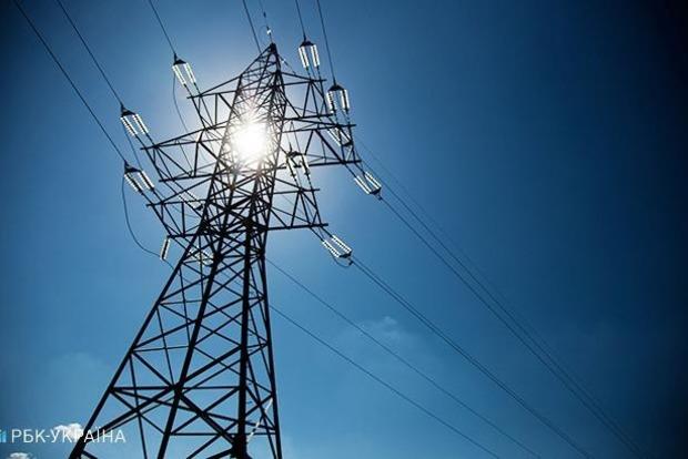 У Криму зникли електрика, вода і мобільний зв'язок