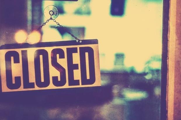 Реально ли закрыть ФЛП за один день, как предписывает закон